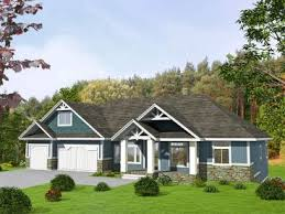 Waterfront Cottage Plans Page 8 Of 21 Mountain House Plans The House Plan Shop