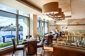 restaurant dining room design restaurant dining room design