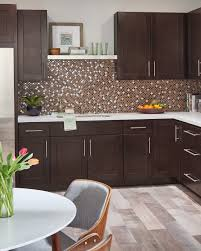 cabinet sle colors dartmouth wolf home products