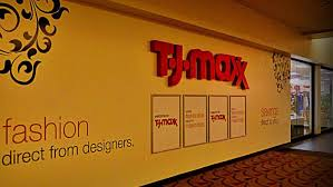 does target open on black friday what time does t j maxx open on black friday reference com