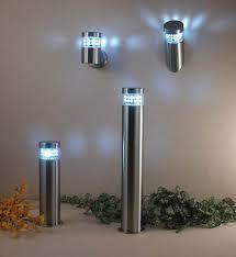 cheap led garden lights led garden light in nagpur maharashtra light emitting diode