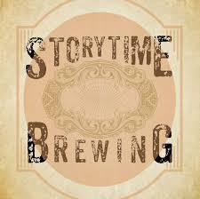 Colorado Brewery Map by Storytime Brewing Co U2013 Colorado Brewery List