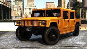 old yellow jeep the vehicle wishlist and speculation topic page 52 vehicles