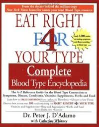 honest review of the blood type diet plan find out what it is all