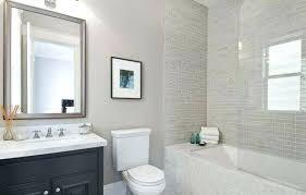 popular bathroom designs subway tile bathroom design ideas innonpender beautiful popular of