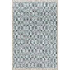 Grey Outdoor Rug Gray Outdoor Rugs Rugs The Home Depot