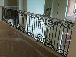 ornamental railing spiral stair cases drive gates freedom