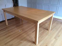 Dining Room Sets Solid Wood Dining Tables Solid Wood Dining Tables Refurbish Wood Table