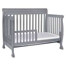 baby cribs behr no voc paint lullaby paints home depot non toxic