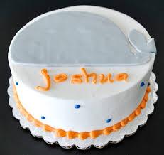 my specialty cakes closed 582 photos u0026 108 reviews bakeries