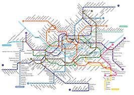 Seoul Metro Map by Metro Map Of Seoul Metro Maps Of South Korea U2014 Planetolog Com
