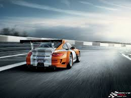 jual lexus lx 570 tahun 2009 super sport car evolution september 2010