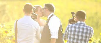 Wedding Videography Prices Wedding Videography Price Vs Value