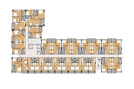 building c floor plans club royal wongamat official site