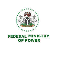 Ministry Of Interior Recruitment Politics List Agencies And Parastatals Under Fashola As