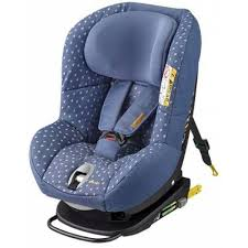 sangle siege auto bebe confort siège auto milofix denim hearts bébé confort outlet