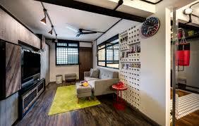 hdb 3 rooms