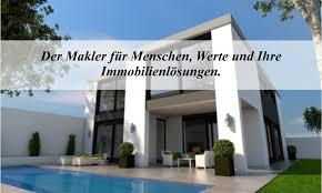 Haus Mit Wohnungen Kaufen Unser Büro In Radolfzell Veser Immobilien
