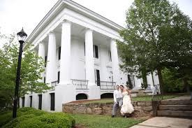 wedding venues in athens ga wedding venues in athens ga wedding ideas