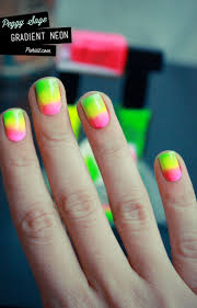 319 best uñas images on pinterest make up hairstyles and pretty