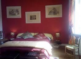 chambres d hotes cheverny la closerie du bucher chambres d hôtes non classé à cheverny val
