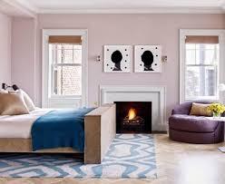 sa chambre ranger sa chambre tout pratique