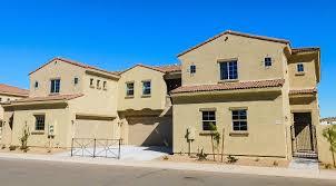 Home Decor In Mesa Az New Homes In The Palms Mesa Arizona D R Horton