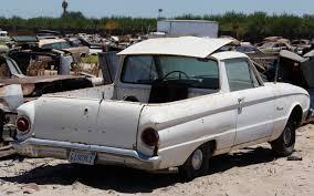 auto junkyard texas more photos of the 100 acre vintage junkyard at turner u0027s auto