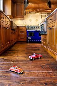 curtains lumber liquidators memphis hardwood flooring