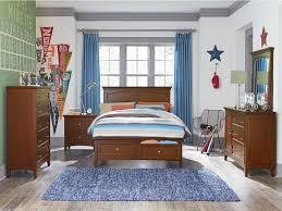 rent a bedroom brand name bedroom furniture rent a center north alabama