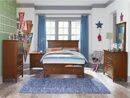 Brand Name Bedroom Furniture RentACenter North Alabama - Rent a center bunk beds