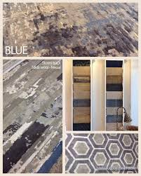 Modern Rugs Miami 222 Best Modern Rugs Miami Images On Pinterest Gallery