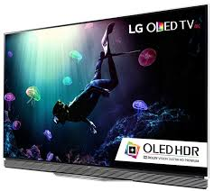 best black friday 3d tv deals amazon com lg electronics oled55e6p flat 55 inch 4k ultra hd