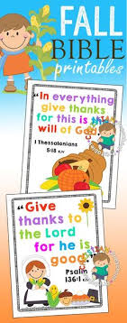 free thanksgiving coloring pages printables for happy