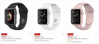 target android black friday black friday u0026 cyber monday deals 2016 smartwatch deals
