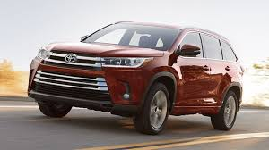 colors for toyota highlander 2017 toyota highlander in raleigh nc leith cars
