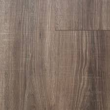 Mohawk Laminate Flooring Prices Laminate Archives Schillings