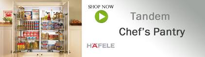 Hafele Kitchen Cabinets by Kitchen Pantry Pantry And Tall Unit Fittings Storage Baskets By