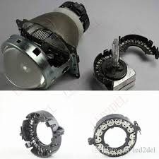 mount hid xenon bulb oem replacement or retrofit headlight d1s d1