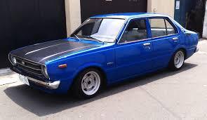 toyota corolla 1977 model amg 560 1977 toyota corolla specs photos modification info at