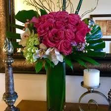Flowers Irvine California - cadenza at cypress village 18 photos u0026 39 reviews apartments