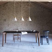 tavoli da design gallery of tavolo di design in vetro venezia arredo design