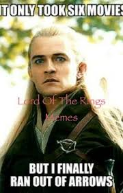 Lord Of The Ring Memes - lord of the rings memes legolas be like wattpad