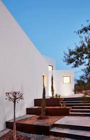 Paloma Architects Home by Mm House Ohlab Archdaily