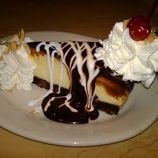 best 25 cheescake factory menu ideas on cheesecake