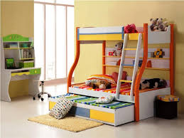 staircase wall decor bedroom bunk beds with stairs for boys large linoleum wall decor