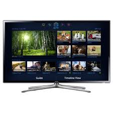 black friday smart tv best 25 black friday specials ideas on pinterest black friday