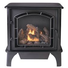 ventless gas fireplaces at lowes rattlecanlv com make your best home