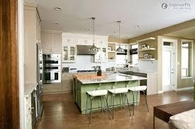 best home design shows on netflix kitchen shows setbi club
