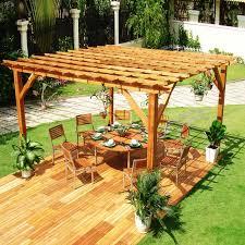 modern pergola 40 modern pergola designs and outdoor kitchen ideas